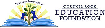 Council Rock Eductaion Foundation