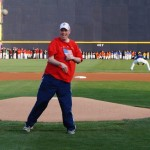 First Pitches 2