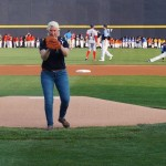 First Pitches 6