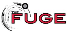 The Fuge Logo