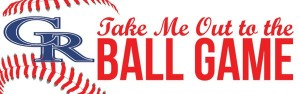 cr-take-me-out-to-the-ball-game-2016