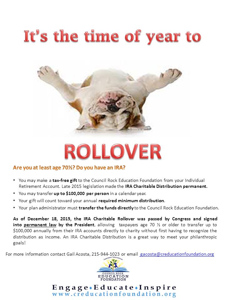rollover-campaign-final